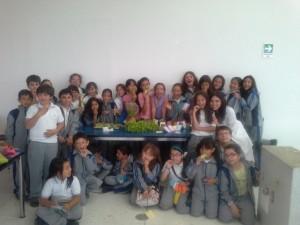 huerta-escolar-2